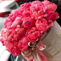 For the most special girl, a bouquet of peonies. The queen of luxury flowers 🌸   Order🌐: www.buchetino.ro Call ☎️: 0720701701 Shop🏠: B-dul Mircea Voda 34, Bucuresti Shop🏠: B-dul Mamaia 62; Constanta ——— ———  #livramflori #giftideas #luxuryflowersboxes #deliveryflowers #heartroses #boquete #luxurygifts #luxuryflorist #naturalflowers #buchetino #weedingbouquet  #luxuryflowersboutique #boutiquegiftshop #buchetinodesign #boutiquegiftshop #cadouridelux #cutiicuflori #florideprimavara #queenofluxuryflowers #poeny #poenyseason