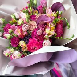 Momentul mult asteptat de catre toti copii, inceperea scolii. Cu ghiozdane, uniforme si plini de voiosie pasiti increzatori pe usa scolii. Dragi parinti va asteptam la Buvhetino, alegerea perfecta pentru alegerea unui buchet de blori perfect pentru invatatoare, profesoara,dirigina sau educatoare/  Delivery flowers 24h Order🌐: www.buchetino.ro Call ☎️: 0720701701 Shop🏠: B-dul Mircea Voda 34, Bucuresti Shop🏠: B-dul Mamaia 62; Constanta ______ ______  #luxuryboquets #luxuryflowerboxes #flowerdelivery #luxurygifts #weddinggift #livramzambete #inimadintrandafiri #cutiicutrandafiri #onlineflowershop #floweroftheday #101trandafiri #loveroses #flowerdecorations #101roses #buchetinoconstanta #happylife #flowerinstagram #flowertalking #buchetinodesign #trandafiricriogenati #101redroses #roses #luxuryroses #redroses #buchetino  #queenofluxuryflowers