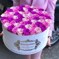 Color and emoticons in a box with flowers is the perfect gift to make her happy💞💞 Order🌐: www.buchetino.ro Call ☎️: 0720701701 Shop🏠: B-dul Mircea Voda 34, Bucuresti Shop🏠: B-dul Mamaia 62; Constanta ——- ——-   #balloons #luxuryflowerboxes #flowerdelivery #luxurygifts #weddinggift #livramzambete #inimadintrandafiri #cutiicutrandafiri #luxuryhotels #surpriseparty #staycolorful #happylife #flowerinstagram #party #buchetinodesign #trandafiricriogenati #tortulbuchetino #armanddebrignac #buchetinoconstanta #iloveyou #marryme #buchetinoevents #pinkroses #eternalroses