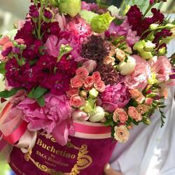 July emotions in a luxury bouquet of flowers Buchetino❤️ Order🌐: www.buchetino.ro Call ☎️: 0720701701 Shop🏠: Mircea Voda 34 ——— ———  #livramflori #giftideas #luxuryflowersboxes #deliveryflowers #heartroses #boquete #luxurygifts #luxuryflorist #naturalflowers #buchetino #luxuryflowersboutique #boutiquegiftshop #buchetinodesign #boutiquegiftshop #cadouridelux #cutiicuflori #summervibes #queenofluxuryflowers #poeny #summervibes