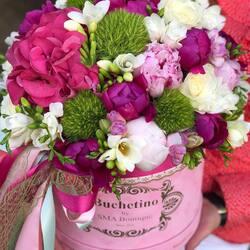 Give love in a bouquet of flowers, Buchetino🤍  Order🌐: www.buchetino.ro Call ☎️: 0720701701 Shop🏠: Mircea Voda 34