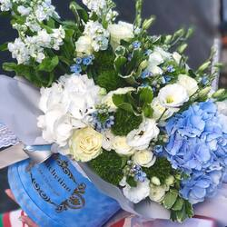 You have to make her week more beautiful❤️ Send luxury flowers Buchetino to your loved one Order🌐: www.buchetino.ro Call ☎️: 0720701701 Shop🏠: Mircea Voda 34
